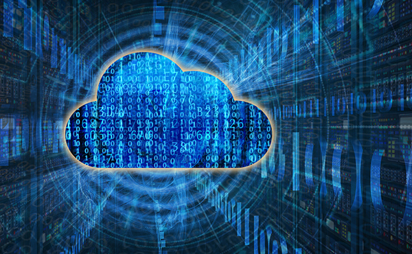 SERVIR Cloud Migration